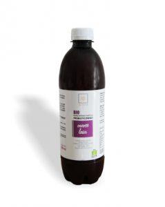 EKO Probiotyk z owoców leśnych